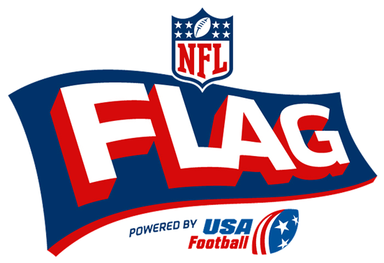 LWC - Flag