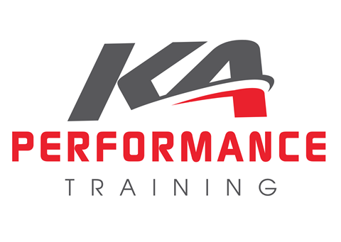 LWC - KA Performance Training