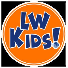 LWC-Kids