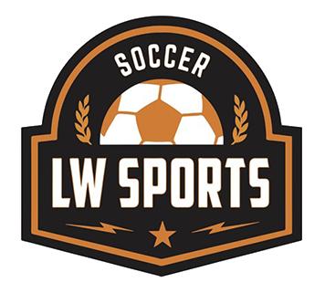 LWC-Sports-Soccer