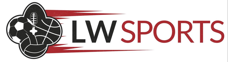 LWC - Sports