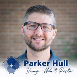 Parker Hull