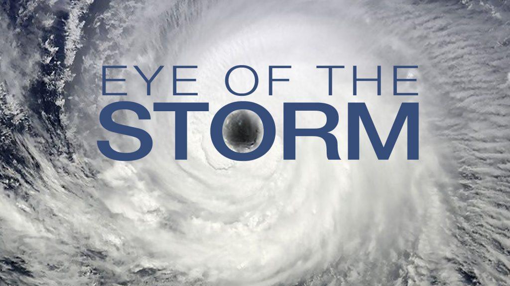 David_Eye of the Storm