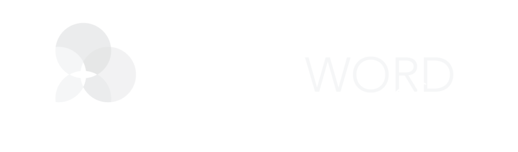 LivingWordChurch-White