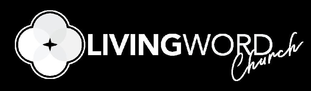 LivingWordChurch-White