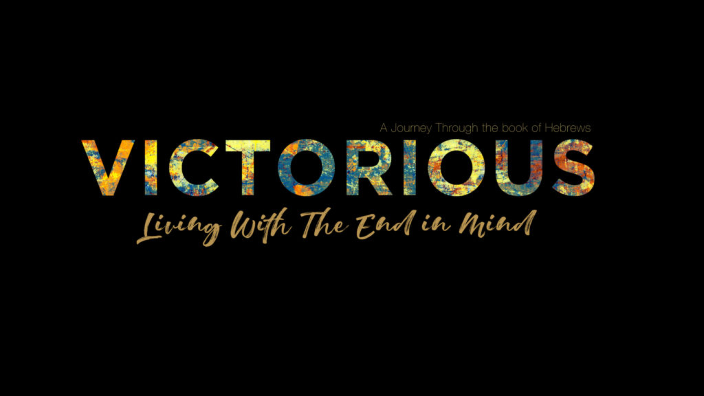 Victorious_TitleSlide
