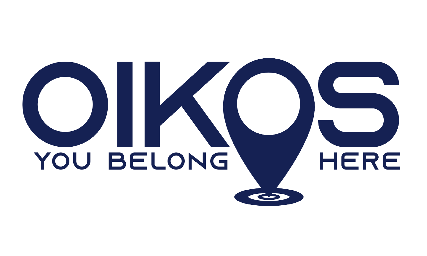 OIKOS PNG